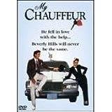 My Chauffeur (DVD) (1986)