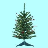 Buy prelit christmas tree 2015