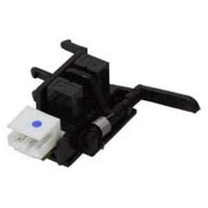 Detector Assembly (Lexmark 40X4345-OEM Duplex Input Sensor Assembly for T652DN)