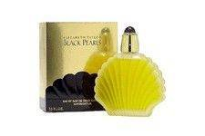 Black Pearls Perfume by Elizabeth Taylor for women Personal Fragrances