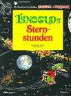 Isnogud, Bd.5, Isnoguds Sternstunden Broschiert – Februar 2002 Rene Goscinny Jean Tabary Ehapa Comic Collection 3770405749