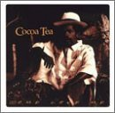 Come Love Me by Cocoa Tea (1998-01-01)