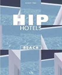 Hip Hotels Beach
