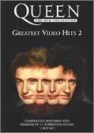 グレイテストビデオヒッツ2 [DVD] B000803ER8