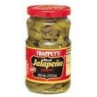 trappey-sliced-jalepeno-12x12-oz