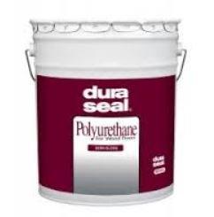 dura-seal-satin-polyurethane-5-gallon