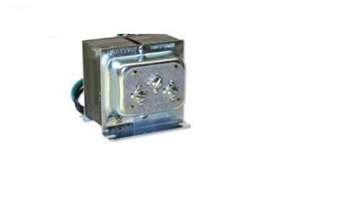TEKTONE SOUND & SIGNAL SS106 Transformer, 8 VAC/20VA, 16-24 VAC/30VA