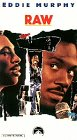 Eddie Murphy - Raw [VHS]: more info