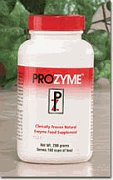 Prozyme (454 gm), My Pet Supplies
