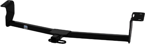 (Reese Towpower 51171 Class I Insta-Hitch with 1-1/4