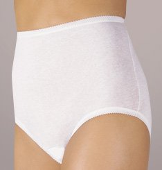21DQYxaq2QL amazon com wearever women's cotton comfort incontinence panties,Womens Underwear Amazon