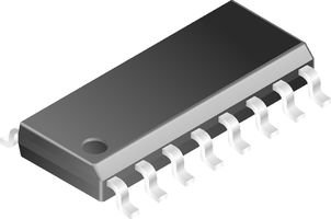 50 pieces INTERSIL DG409DYZ IC DUAL SOIC-16 ANALOG MUX 4 X 1
