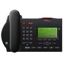 Nortel Meridian M3903 Telephone (NTMN33)