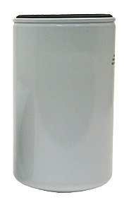 WIX Filters - 57259 Heavy Duty Spin-On Lube Filter, Pack of 1