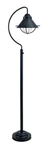Outdoor Floor Lamps For Patio in US - 1