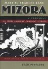 Mizora 9780815628392