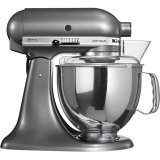 kitchenaid 220 mixer - 9