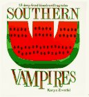 img - for Southern Vampires book / textbook / text book