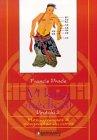 Yi king médical : Urutaki, tome 2