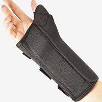 - Prolite Wrist Splint Brace Support Immobilization Thumb 22460 22461 Abducted FLA