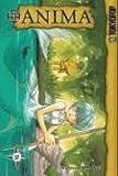 +Anima, Natsumi Mukai, 1598163485