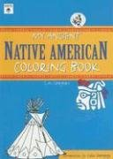 Download My Ancient Native American Coloring Book (Ancient Coloring Books) ebook