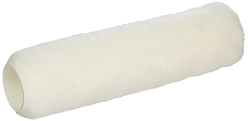 Purdy 863000 Dove Cover (3 Pack), 9 x 3/8, White