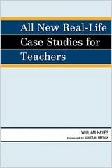 All New Real Life Case Studies (09) by Hayes, William [Paperback (2009)]