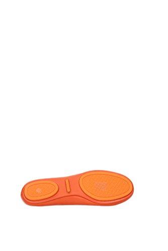 Ballerinas Tory Burch mango Damen - Leder (151158251) EU Orange