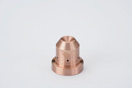 Miller 204332 Tip,Gouge Ice- 40C/40T Pkg = 5