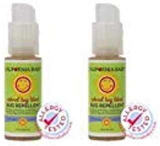 product image for California Baby Natural Bug Blend (travel),2oz (2-Pack)