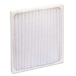 Sears/Kenmore Replacement Air Filter 83152 fits Model 83224 by Sears