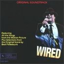 Wired (1989 Film) (Wired Belushi)
