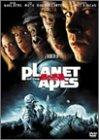 猿の惑星 - Planet Of The Apes