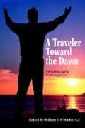 A Traveler Toward the Dawn - Eagan Outlets