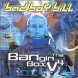 Bangin The Box, Vol. 4