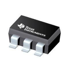 Inversores 16-bit edge-trgrd d-typ Focal W/3-st Out, 1000 pack, #N ...