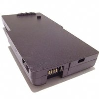 Amstron Li Ion Battery - Lithium Ion Laptop Battery for IBM ThinkPad R40e