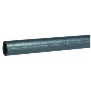Tundra Pipe Insulation 3/4 '' Nom. Id. Iron Pvc : 3/4 '' Id.