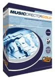 Music Director Gold