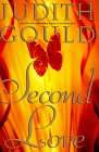 Second Love, Judith Gould, 052593930X