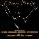 Ebony Praise