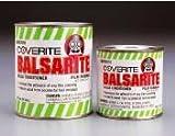 Coverite Balsarite Film, 8 oz