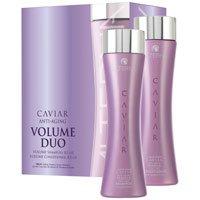 Alterna Caviar Volume Duo (Caviar Shampoo Alterna Volume)