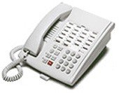 Avaya-Partner-18D-Series-2-Telephone-White