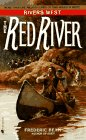 book cover of The Red River