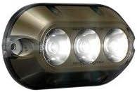 Oceanled Amphibian A3 Pro Underwater Lighting - Ultra White