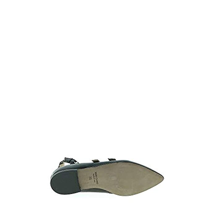 Mally 6171 Sandalo Donna