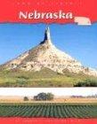 Nebraska, Sandra J. Christian, 0736821856