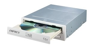 EMPREX DVD WINDOWS 8 DRIVER DOWNLOAD
